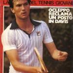 Match Ball Anno X n.6 / 15-28 marzo 1979